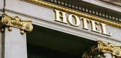 cli-hotel