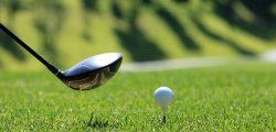 golf-3685616